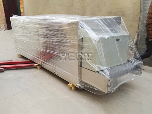 animal feed dryer for sale useding in feed pellet production line