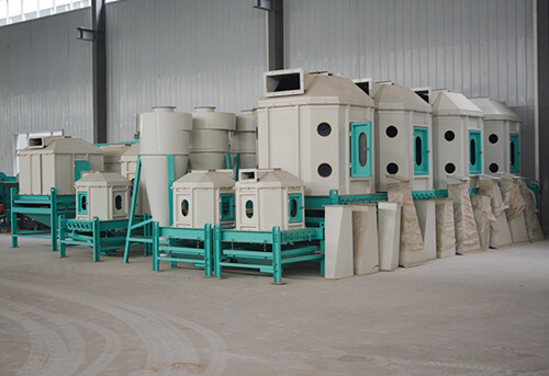 feed cooler machine for sale, feed pellet making machine