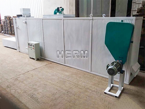 feed dryer machine cost for feed processing plant