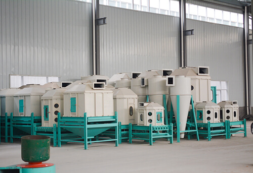 pellet feed cooler, animal feed pellet machine