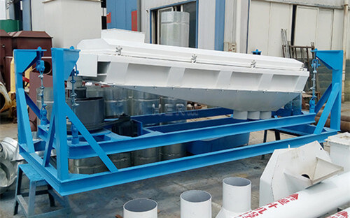 rotary classification sieve price,feed pellet mill machine