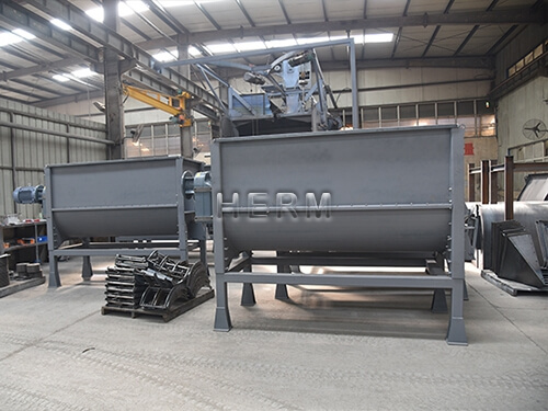 feed grinder mixer,feed production line