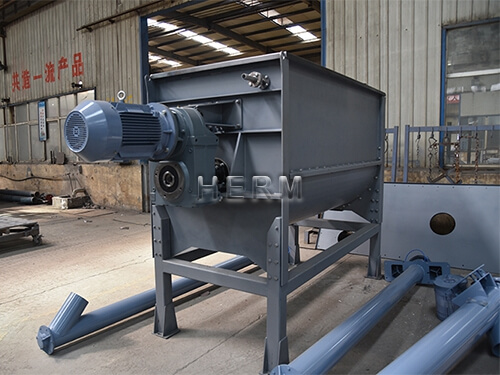 feed grinder mixer, feed productuon line