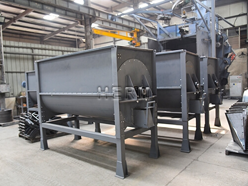 feed grinder mixer for sale, feed production line