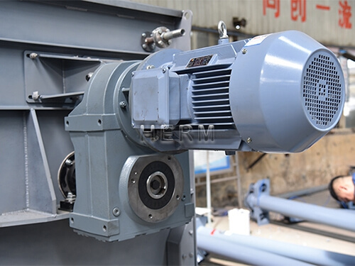 feed grinder mixer price, feed production line