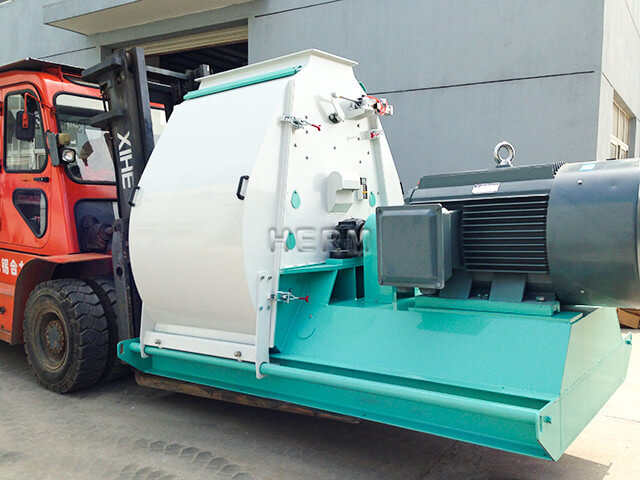 hammer mill feed grinder for sale (2)