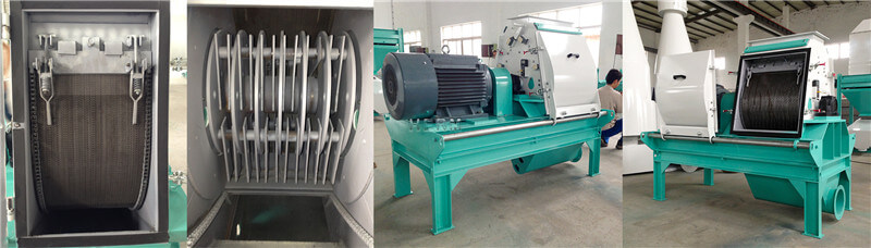 hammer mill feed grinder for sale in herm