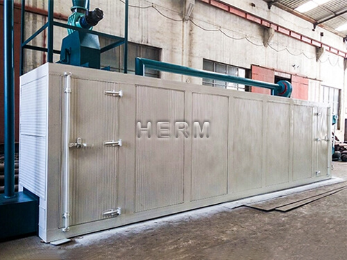 feed dryer for sale in feed feed processing plant