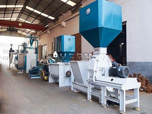 floating fish feed machine,fish feed pellet machine