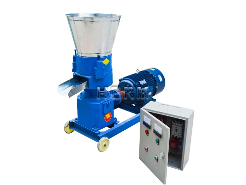 feed pellet mill machine, feed pellet making machine