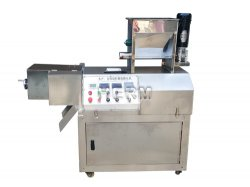 Pet Food Pellet Machine
